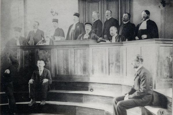 tribunal saint-pierre
