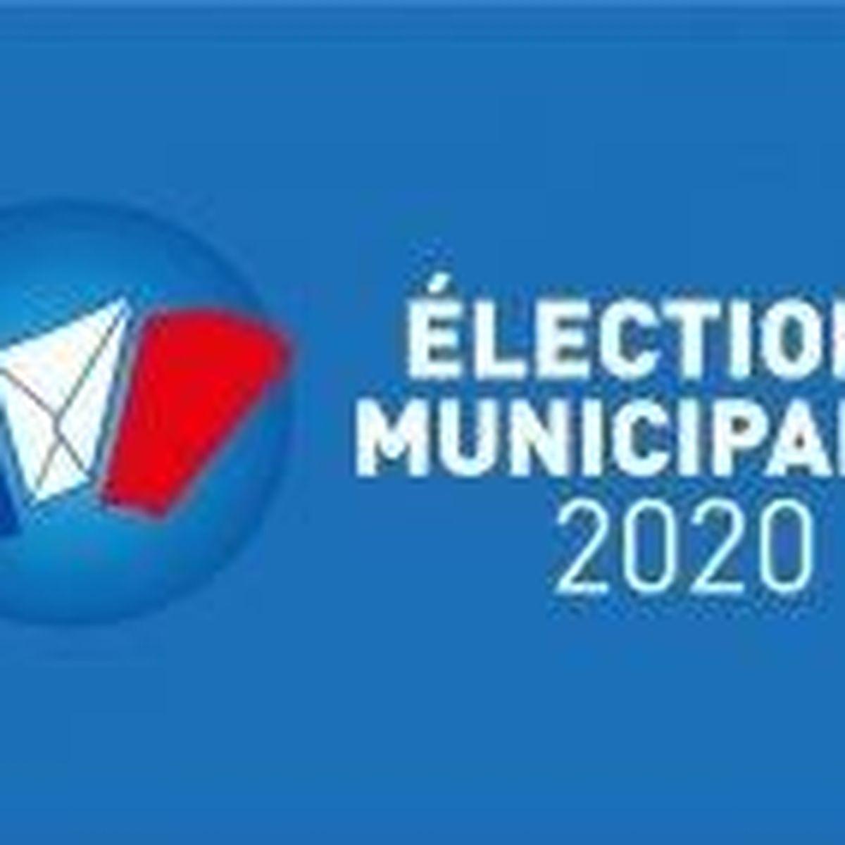 Echos de campagne pour les élections municipales 2020 N°6