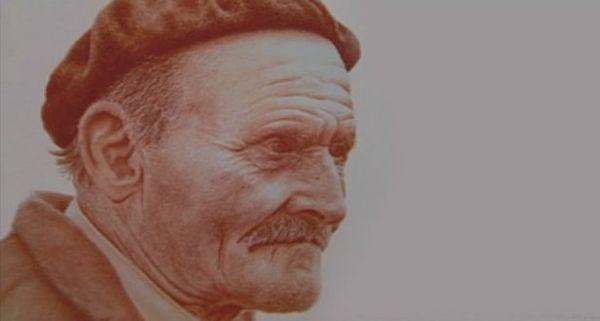 Léon Nicolas, dernier poilu de l'archipel, a disparu en 1986