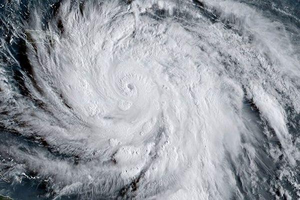 Après Irma et Maria, l'Assemblée crée une mission d'information sur les événements climatiques majeurs