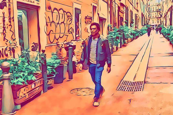 Rue des Outre-mer article