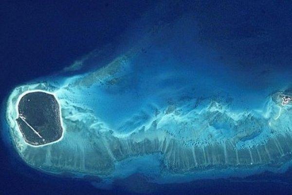 Les îles Eparses : le sujet qui empoisonne les relations entre la France et Madagascar