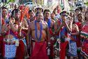 Peuples autochtones: la France doit reconnaître les spécificités des Kanaks et des Amérindiens(CNCDH)