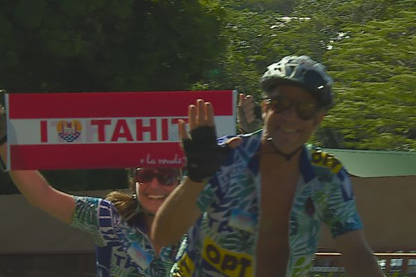 Ronde tahitienne, la fin d'une époque