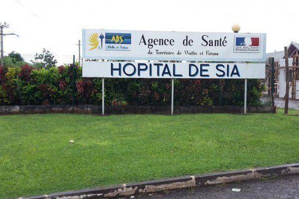 Agence de santé