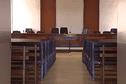 25 ans de réclusion criminelle pour l'agression d'une commerçante de Nouméa