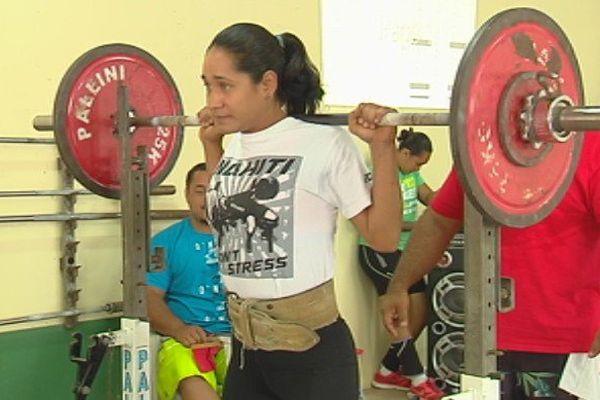 Championnat féminin de Polynésie : les femmes forcent le respect