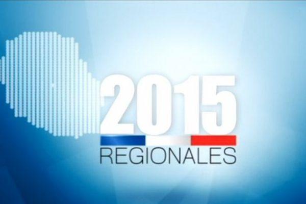 logo Régionales2015