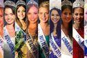 Dimanche prochain, 31 Miss régionales arrivent à Tahiti