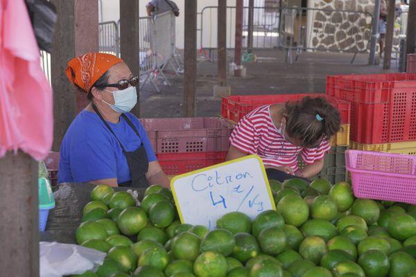 Décès de Pierre Heu Mby : les agriculteurs Hmong de Cacao sous le choc