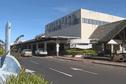 Le Pays peut revenir à la gestion de l'aéroport international
