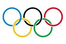 Les Jeux olympiques de Tokyo se déroulent du 23 juillet au 8 août 2021 au Japon.