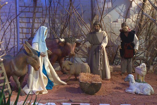 Noël : quelle est la symbolique de cette fête ?