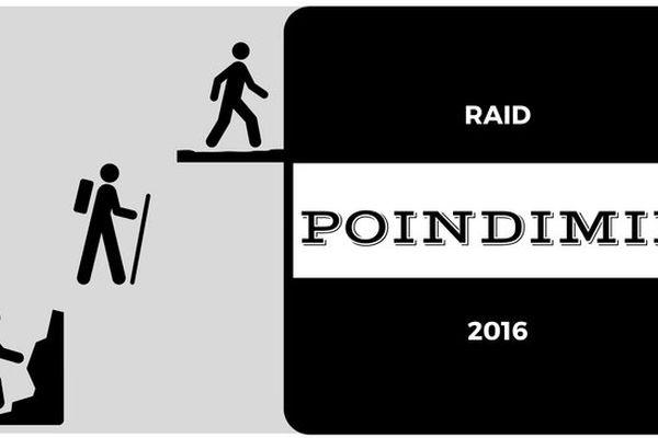 Poindimié RAID