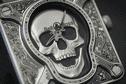 Le tatouage séduit l'horlogerie de luxe