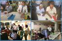 Mobilisation des entrepreneurs : un accord de fin de conflit signé