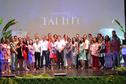 Rendez vous annuel des représentants de Tahiti tourisme, la semaine prochaine