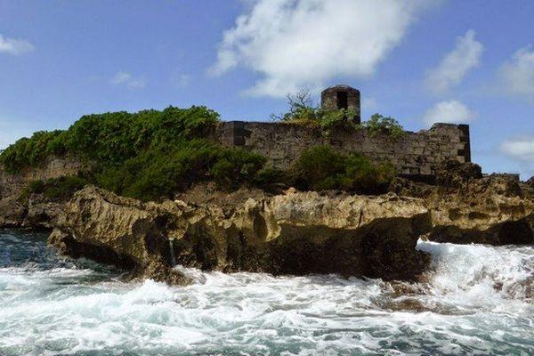 L'Ile-au-Phare