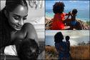L'animatrice Patricia Thine partage son expérience de la parentalité