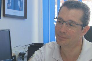 Violences conjugales : l'accueil des victimes au commissariat de Cayenne