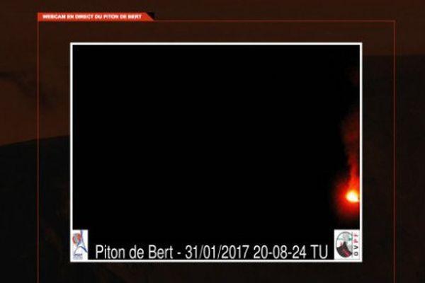 20170201 Piton de Bert