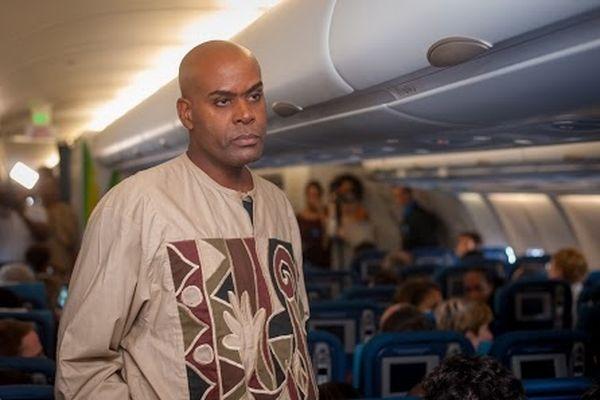 Défilé sur vol Air-Caraïbes (16)