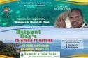 """""""Heipuni Days"""": Paea s'engage dans la protection de l'environnement"""