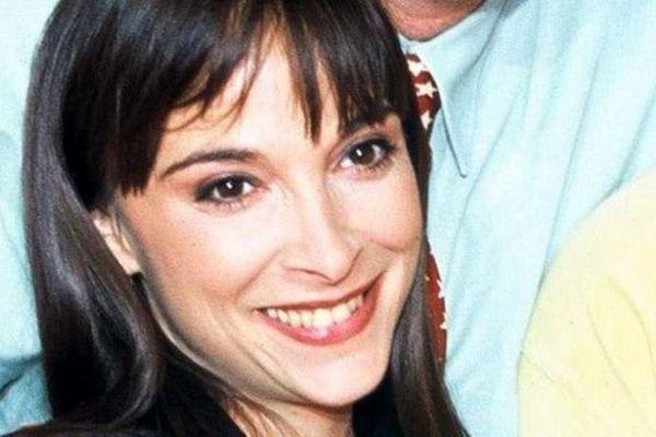 Ariane, animatrice du «Club Dorothée» est morte