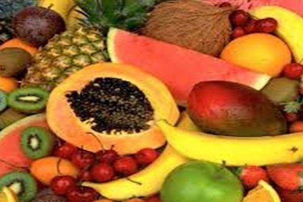 La transformation de l'ananas et de la mangue, une piste prometteuse...