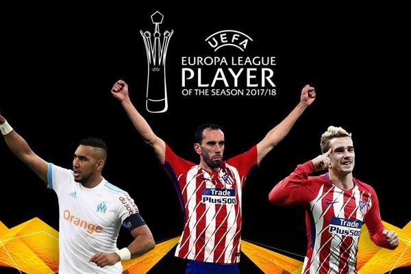 Payet UEFA