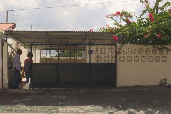 Pointe des Nègres : des habitants sans titre de propriété paient des impôts fonciers