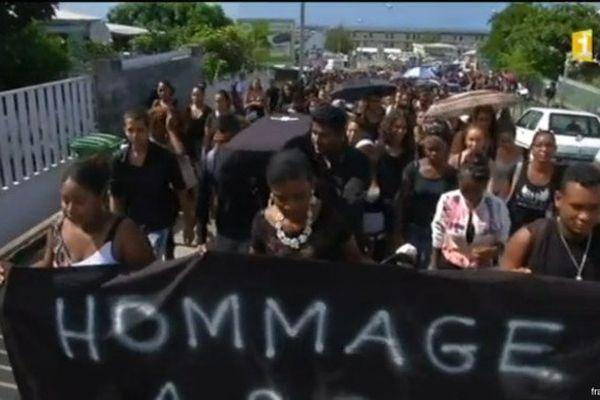 20160219 Lycée Antoine Roussin