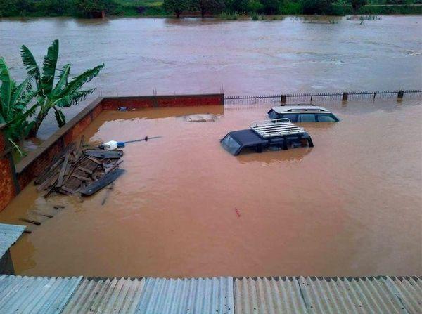 20170310 Inondation