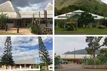 Canala, Yaté, Poum et Kouaoua sont les communes concernées par ces recours en annulation