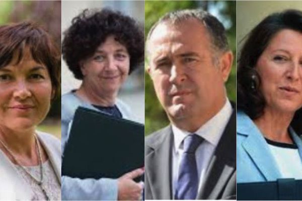 Chlordécone : l'enquête parlementaire met à jour le manque de budget pour la recherche