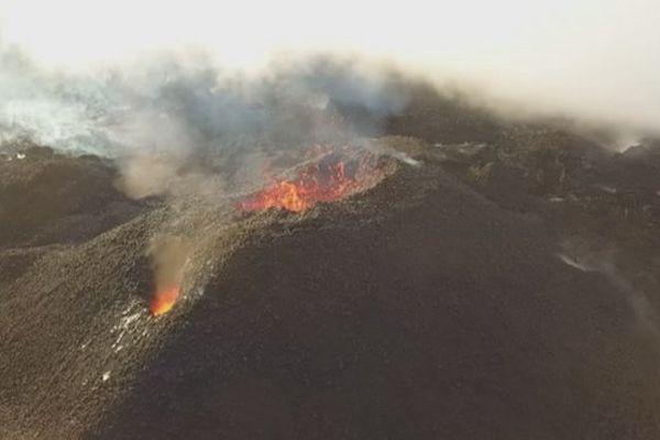 20170807 Volcan