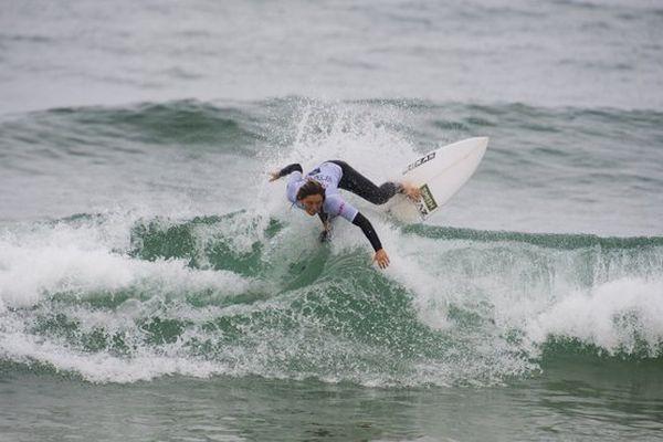 20151027 Surf Veteau