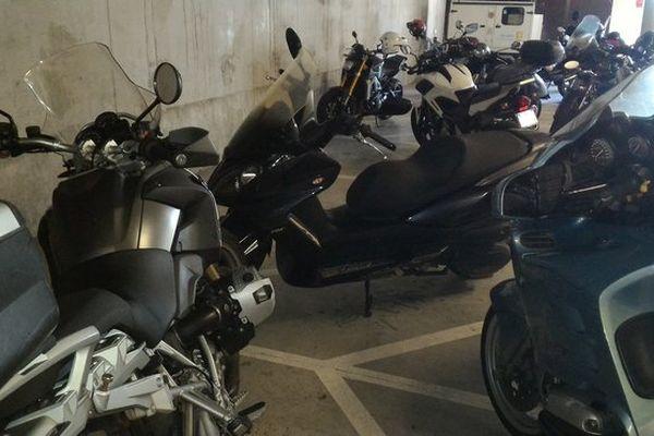 20160128 motos