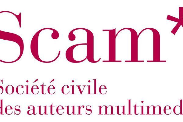 Qu'est-ce que la SCAM ?