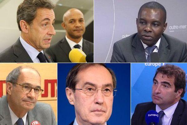 Droit du sol : Mayotte et la Guyane pointés du doigt dans les débats