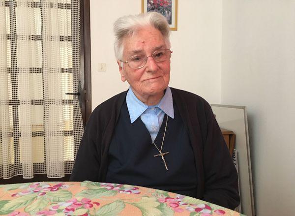 Sœurs de Saint-Joseph de Cluny : souvenirs de missions en outre-mer