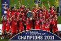 Coupe d'Europe de rugby : le sacre pour Selevasio Tolofua et Peato Mauvaka avec Toulouse
