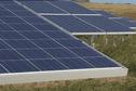 L'énergie solaire « brûle » plus que prévu !