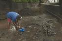 Faie : les anguilles sacrées au coeur du développement touristique