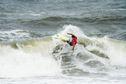 Jeux Olympiques : le Polynésien Michel Bourez éliminé en quarts de finale, plus de surfeur français en lice