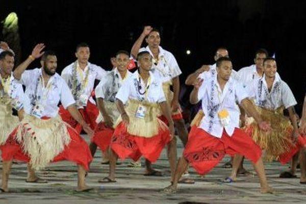 Jeux du Pacifique 2019 : le torchon brûle entre les Tonga et le Conseil des Jeux