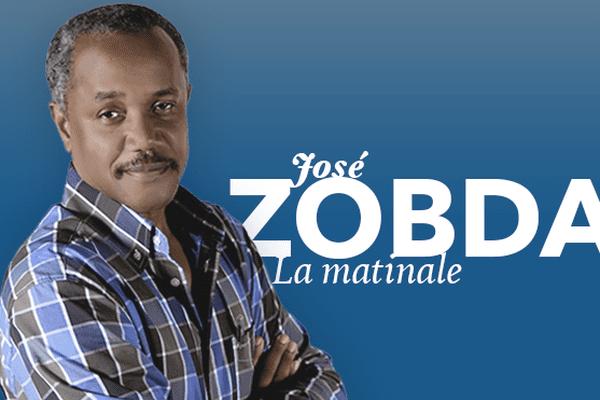 José Zobda