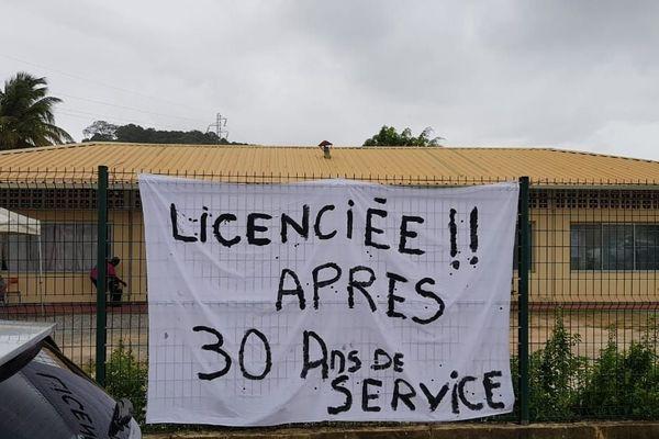 Association Ebène 8 2 19