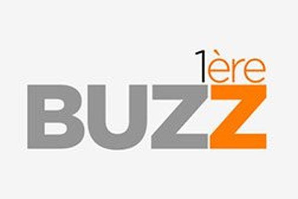 Buzz 1ère
