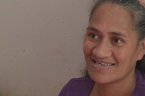 Maladie de Huntington : plusieurs dizaines de personnes atteintes en Polynésie